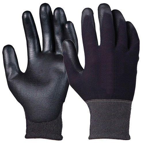 Handschoen PU-flex maat XXL (11)