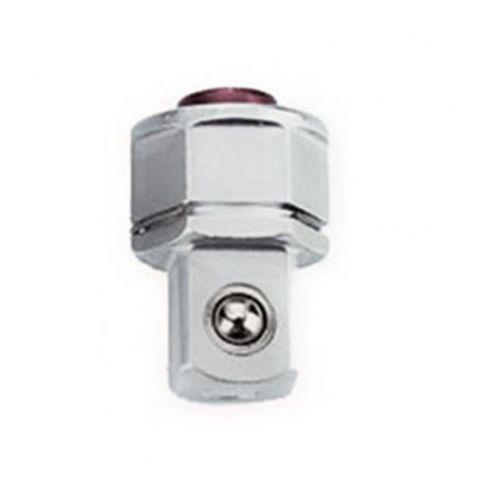 "Ratel adapter 1/4"" voor ringsleutel 10 mm"