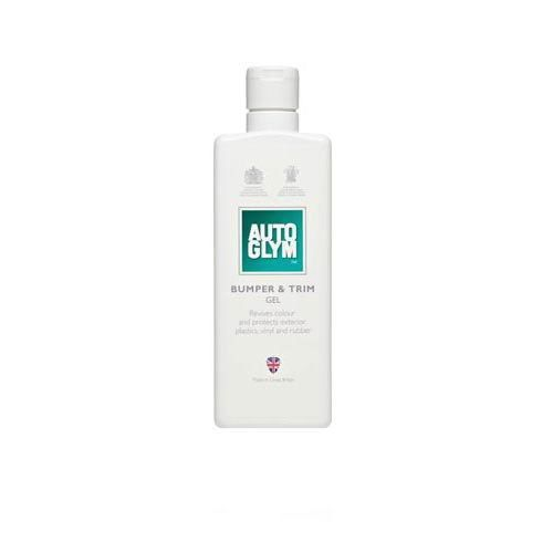 Autoglym Bumper & Trim Gel 325 ml
