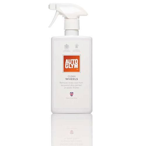 Autoglym Clean Wheels 500 ml