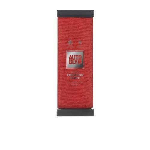 Autoglym Hi-tech Finishing Cloth 40x40 cm
