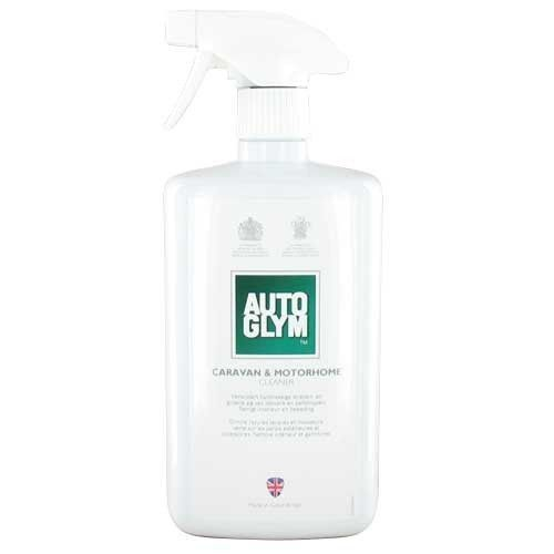 Autoglym Caravan & Motorhome Cleaner 500 ml