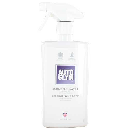 Autoglym Odour Eliminator spray 500 ml