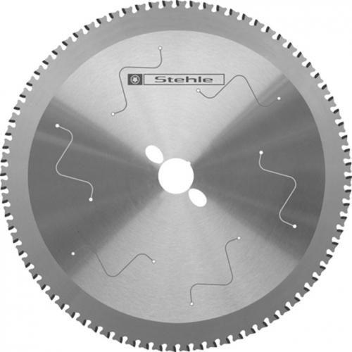 metaal cirkelzaagblad stehle 355x2,2/1,8x30 mm Z=90