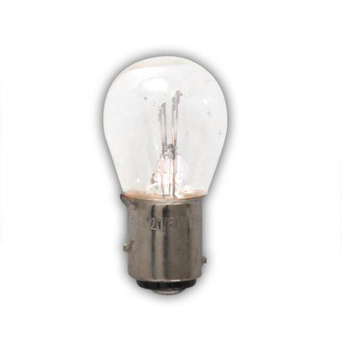 Lamp 24V 21/5W BAY15d
