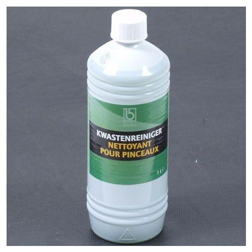 Kwastenreiniger Fles 1 Liter