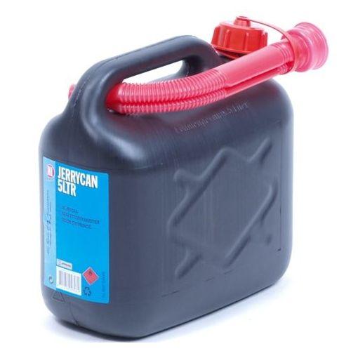 Jerrycan -5 liter