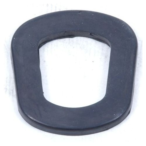 Jerrycan Rubber Ring Los