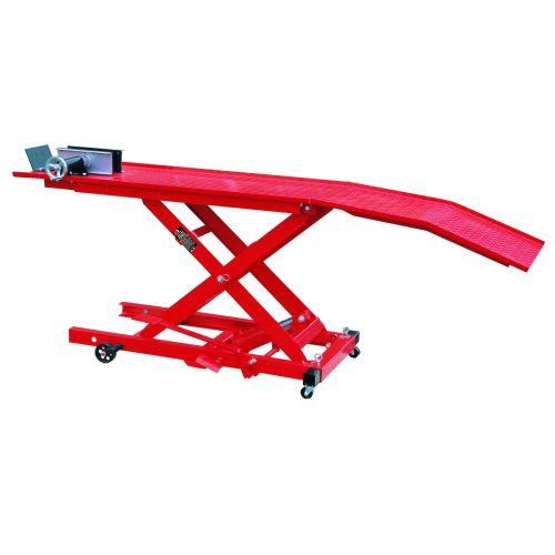 Motorlift tafel 360 kg