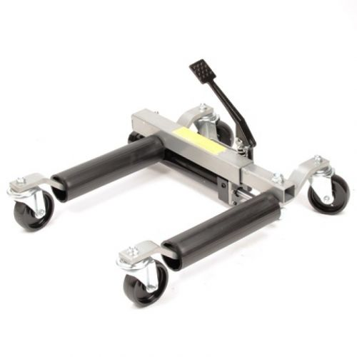 Car dolly hydraulisch 680 kg
