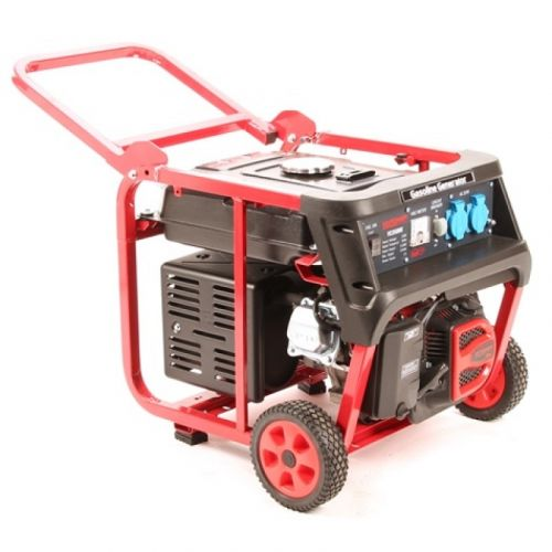 Generator 2800 Watt M-power