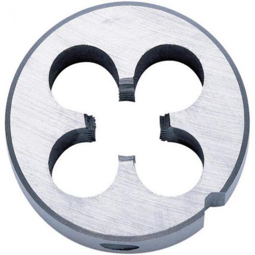 Snijplaat m2x0,4x16 mm Rotec
