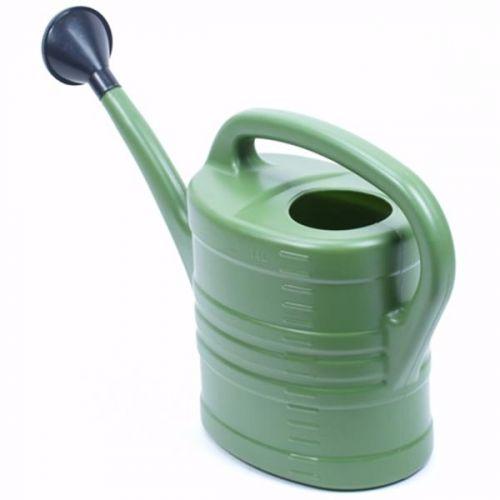 Gieter 10 Liter