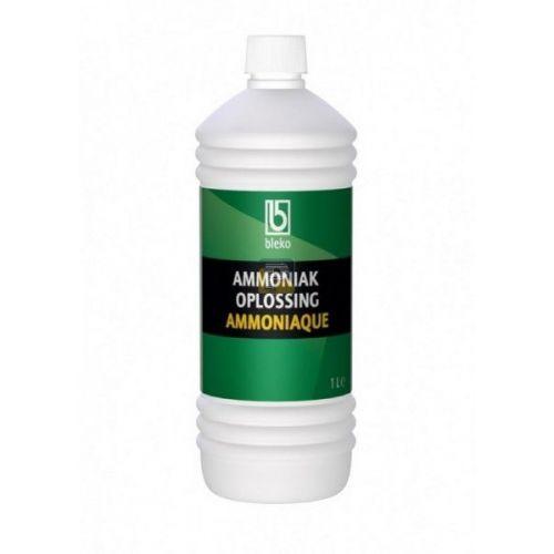Ammoniak Fles 1 Ltr 5% .
