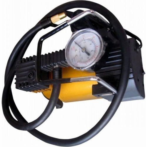 Compressor 12 Volt