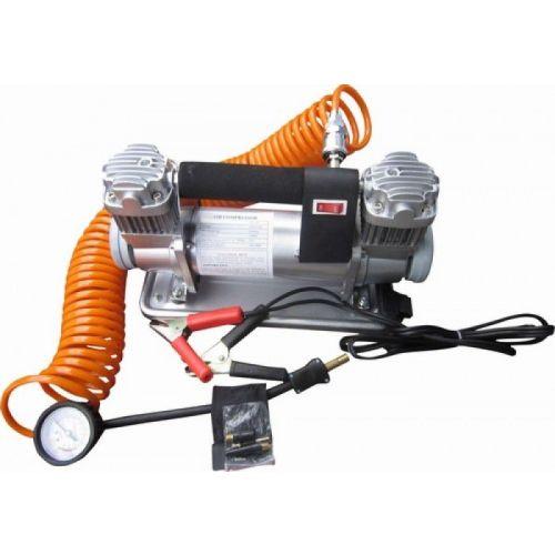 Compressor 12 Volt 60 l/min
