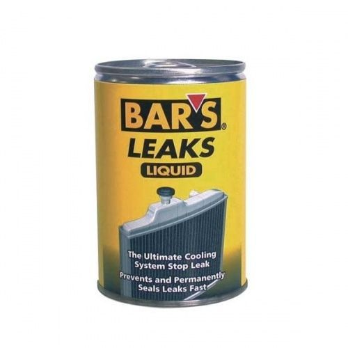 Bar's leaks liquid 150 gram
