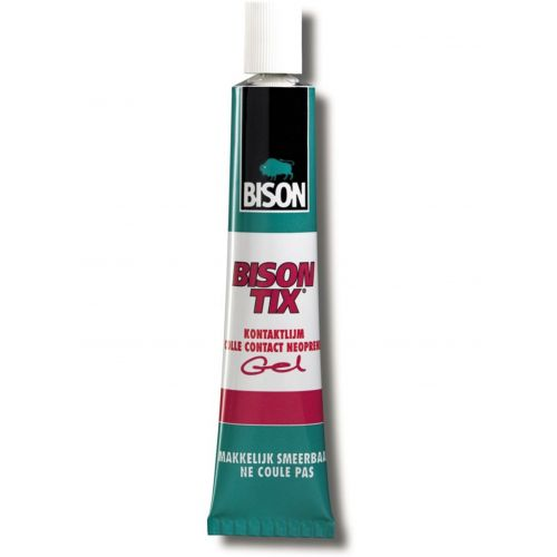 Bison Tix tube 50 ml