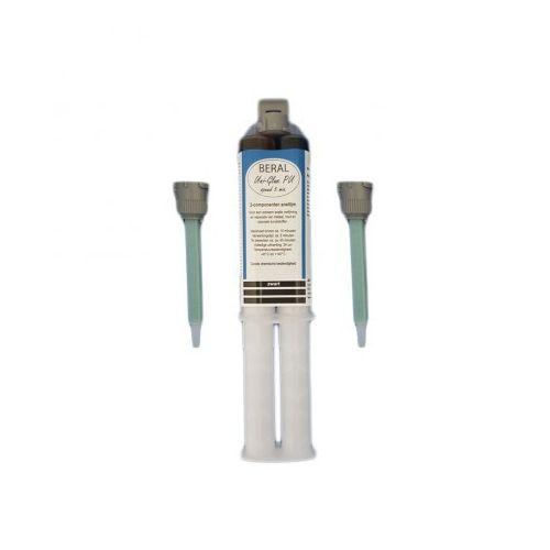 Uni-Glue 2K metaal lijm