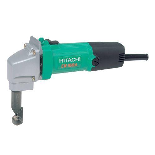 Knabbelschaar CN16SA Hitachi