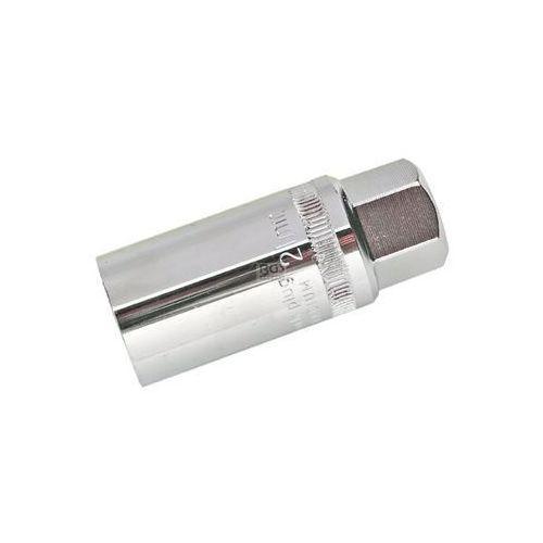 """Bougiedop magnetisch 1/2"""" 16 mm"""