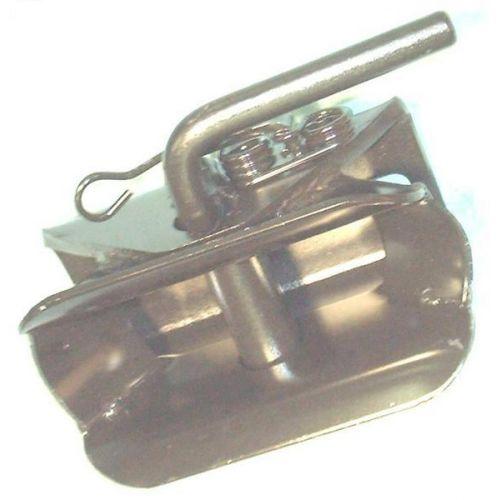 Koppeling K80