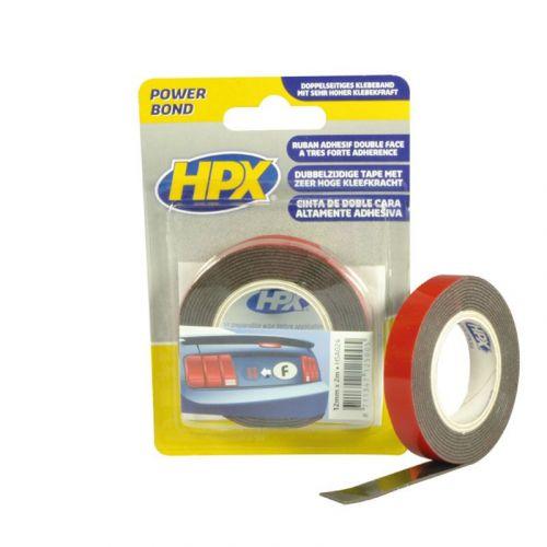 HSA Powerbond 19 mm x 2 m HPX