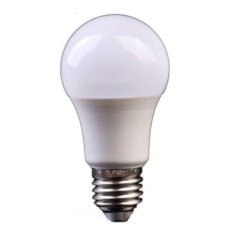 Led Lamp Bol 9 Watt E27