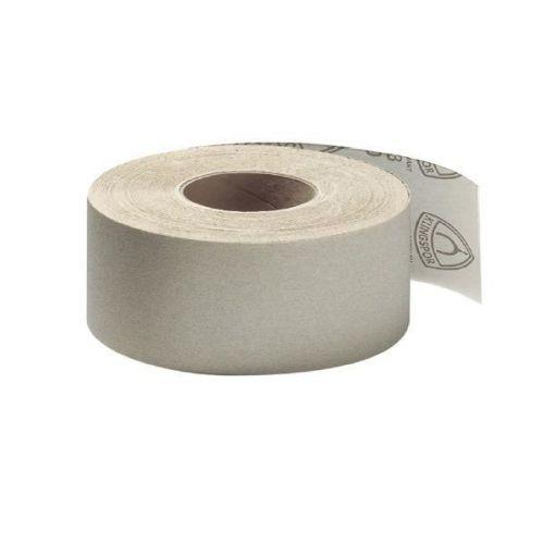 Schuurpapier Korrel -60-95 Mm - 5 Mtr