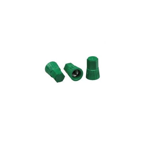Lasdop universeel 3-12,5 mm² Conex