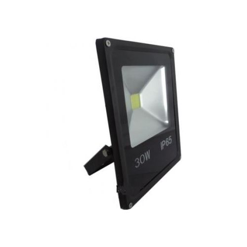 COB led straler 30 Watt