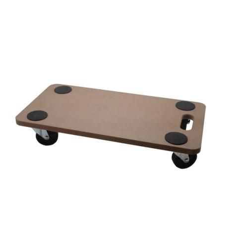 Transporttrolley / verhuiskar 200 kg