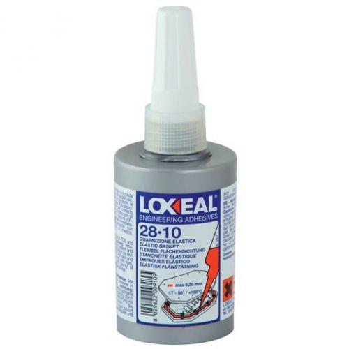 Vloeibare pakking Loxeal 28-10 75 ml