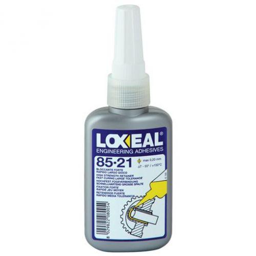 Bevestigingslijm/ lagerborging Loxeal 85-21 10 ml