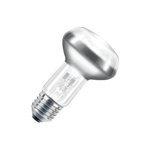 Halogeenlamp Reflectorlamp 70 Watt E27 Dimbaar
