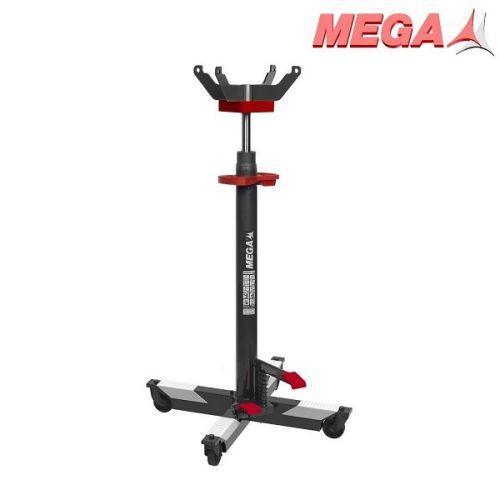 Versnellingsbak-bok hydraulisch 300 kg Mega