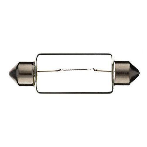 Buislamp 12V 8W 15,5X44 mm