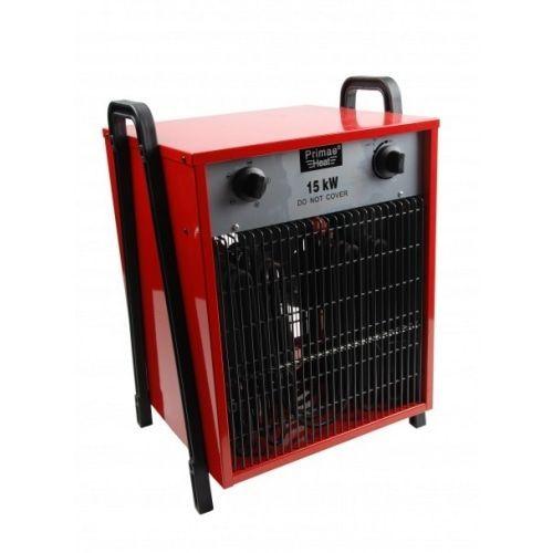 Heater Primaeheat 15 kW Compact