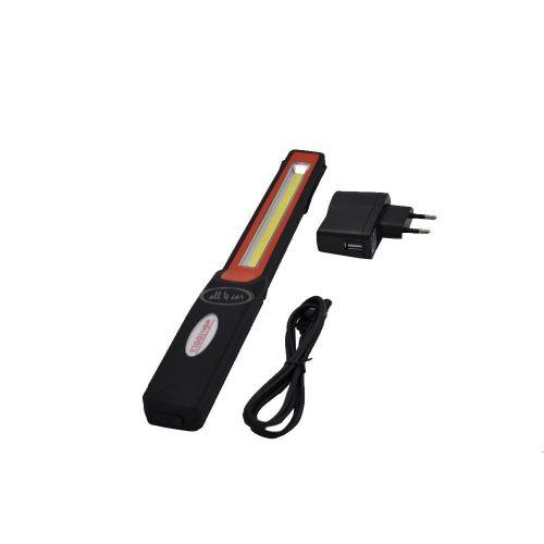 Inspectielamp COB LED 3W