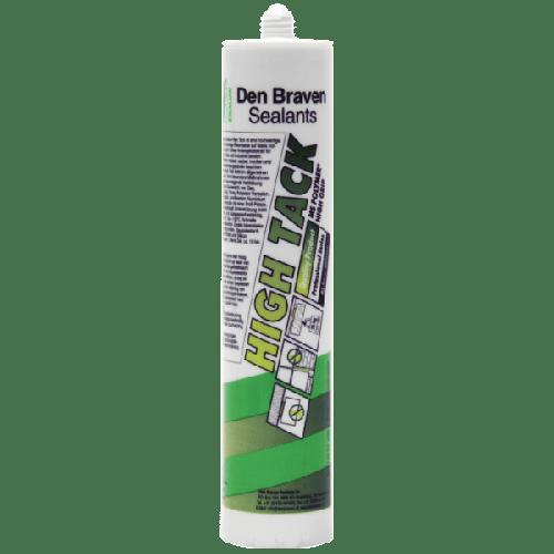 High Tack kit wit 290 ml Zwaluw